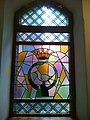 Budapest unitárius templom üvegablak.jpg
