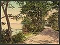 Budd's Lake, New Jersey-LCCN2008678287.jpg