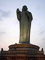 Buddha 006.jpg