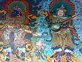 Buddhist monastry, madikere, karnataka 07.jpg