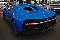 Bugatti Chiron 1Y7A6249.jpg