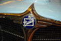 Buick badge (2618269815).jpg