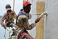 Building Painters 6256.JPG