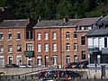 Building at the Meuse near Dinant pic4.JPG