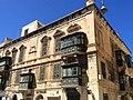 Buildings in Old Bakery Street 27.jpg