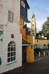 Buildings in Portmeirion (7682).jpg