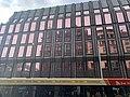 Buildings in West George Street Glasgow.jpg