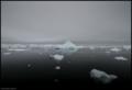 Buiobuione - iceberg - baffin bay - greenland - 2018 - 2.tif