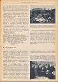 Bulletin CFF 1952 2 29-32.pdf