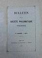 Bulletin de la Société philomatique vosgienne.jpg