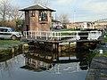 Bullholme Lock - geograph.org.uk - 661836.jpg