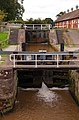 Bunbury Locks2.jpg