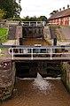 Bunbury Locks2.jpg
