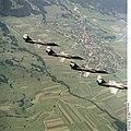 Bundesarchiv B 145 Bild-F027402-0003, Flugzeuge F-104 Starfighter, JG 74.jpg