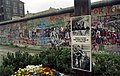 Bundesarchiv B 145 Bild-F079010-0034, Berlin, Berliner Mauer im Westen.jpg