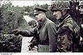 Bundesarchiv Bild 101I-585-2184-33, Frankreich, Normandie, Fallschirmjäger Recolored.jpg