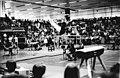 Bundesarchiv Bild 183-H0519-0040-001, Landskrona-Schweden, Turn-Europameisterschaften der Frauen.jpg