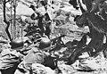 Bundesarchiv Bild 183-J14874, Sizilien, MG-Stellung.jpg