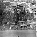 Bundesarchiv Bild 195-0598, Rheinbefliegung, Oberwinter.jpg
