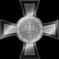 Bundeswehr Ehrenkreuz.png