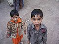Bundi boys (4179502477).jpg