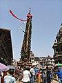 Bungadyo (Rato Machchhindranath), Mangal Bazar, Patan.jpg