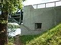 Bunker Felsenau.JPG