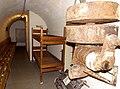 Bunkermuseum Hamburg 03.jpg