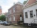 Buren Herenhuis Rodeheldenstraat 13.jpg
