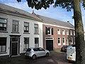 Buren Voormalig pakhuis Kornewal 2.jpg