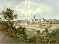 Burg Bayer-Naumburg Sammlung Duncker.jpg