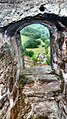 """Burg Hanstein - Drehort """"Der Medicus"""" - panoramio (9).jpg"""