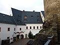 Burg Scharfenstein (14).jpg