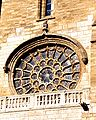 Burgos - San Esteban, exterior 08.JPG
