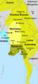 Burma c. 1310 pl.png