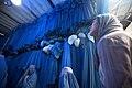 Burqa seller in Afghanistan.jpg