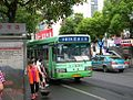 Bus 8 of Yongkang City.jpg