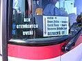 Bus DOD DP Praha, označení.jpg