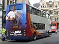 Bus img 2559 (16172944027).jpg
