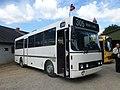 Busbevarelsesgruppen - Rutebilselskabet Haderslev 01.jpg