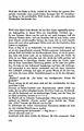 Busch Werke v4 p 168.jpg