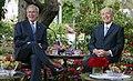 Bush Peres 2.jpg