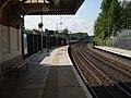 Bushey station Overground platforms look south2.JPG