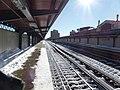 Bushwick, Brooklyn, NY, USA - panoramio (2).jpg