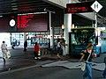 Busstation-amstelveen2.jpg