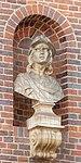 Bust of Alexander from Duesternstrasse 43-51, Hamburg.jpg