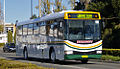Bustech 'Graduate' bodied Mercedes-Benz OH1830L - 4008 MO (Busabout Wagga) on route 965.jpg