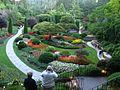 Butchart Sunken Gardens.jpg