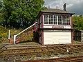 Butterley CF Signal Box (6098011838).jpg