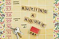 Buying a House - Completing and Moving in Dates - 51245763544.jpg